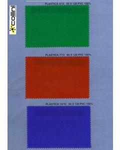 KRISTAL PVC Trasparente - spessori 4/10 - 7/10 - 10/10