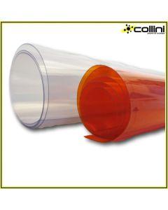 Foglio di plastica in PVC (60X120 cm)