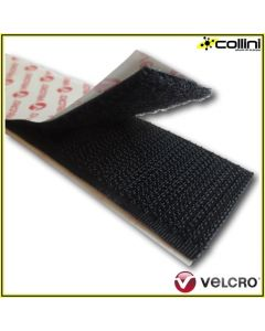 Hook and Loop adesivo VELCRO® Brand