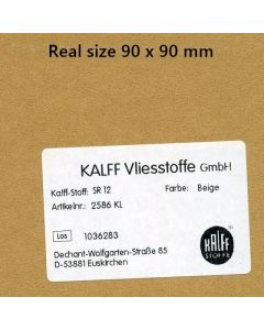 Synthetic Salpa Kalff SR