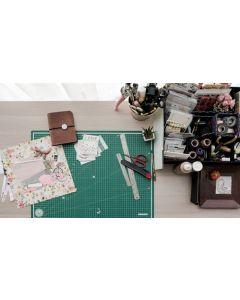 Kit design della moda