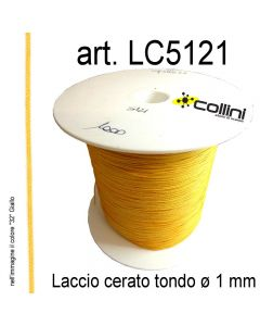 1-mm-round-waxed-cotton-cord-LC5121