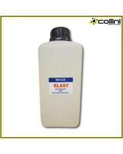 Leather Softening Liquid ELAST (1 litre)