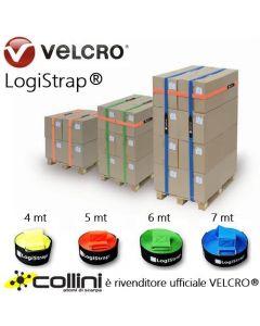 LogiStrap® VELCRO® nastro regolabile per la gestione dei pallets