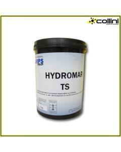 Mastice all'acqua inodore HYDROMAR TS (1 kg)