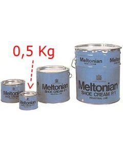 Crema Meltonian ® (Shoe Cream P/1)