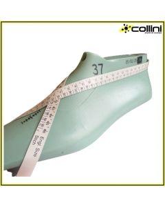 Misura per calzolai e modellisti art. METRI