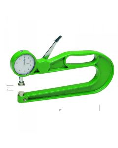 Thickness-Gauge-with-Dial