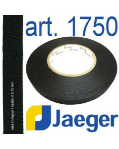 Self-adhesive-tearproof-nylon-tape-JAEGER-1750