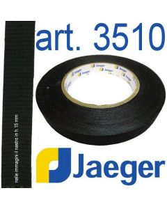 Thin-self-adhesive-nylon-atape-JAEGER-3510
