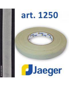 Nastro da rinforzo per cucitura posteriore stivali art. 1250