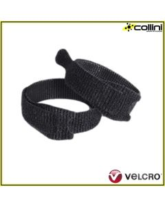 ONE-WRAP® Self-gripping fasteners VELCRO® Brand