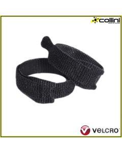 ONE-WRAP® STRAPS Sistema auto-agganciante VELCRO® Brand