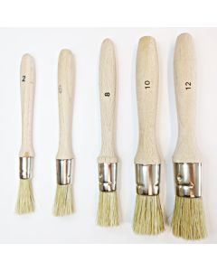 Glue Brushes