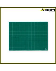 OLFA ® Cutting Mat mod. NCM-M (62 x 45 cm)