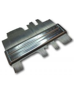 Profilometro 15 cm (per rilievo sagome e profili)