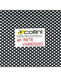 Tessuto Rete VIAREGGIO (art. 3104)