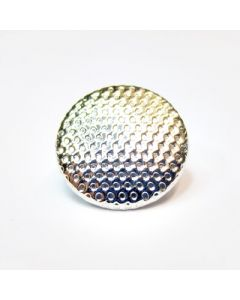 ø 11 mm iron rivets art. 036 DOTS post included