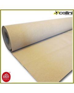 SALPA sintetica Kalff art. SR h.150 cm (al metro)