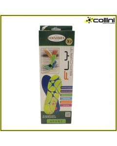 Solette Coimbra Fly Sport