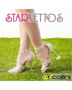 STARLETTOS - Heels protector (1 pair)