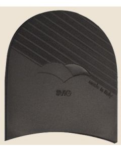 SVIG tacco 412 WIND 1