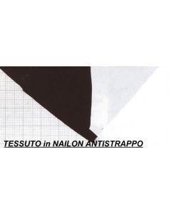Tessuto autoadesivo in nylon ANTISTRAPPO (art. NS)