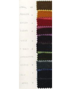 Tessuto-Velluto-Doppiato-cartella-colori-3-di-3