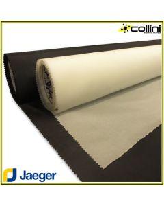 Tessuto semplice antistrappo da rinforzo in nylon art. JAEGER 3511 rotolo h.100 cm (al metro)