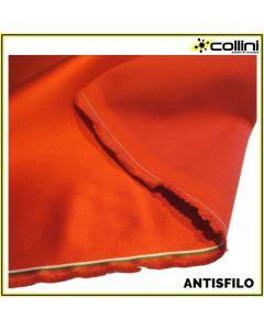 Tessuto Raso Seta Antisfilo 'Attilio Imperiali' (al metro lineare)
