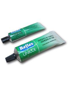 Adesivo-in-tubetto-Unicol-Reflex