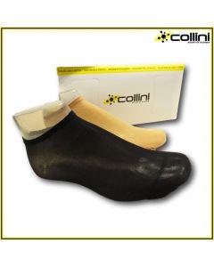Calzine USA & GETTA corte (sfuse in scatola da 250 pezzi