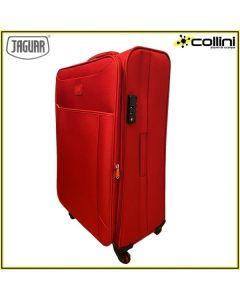 Trolley da Viaggio JAGUAR® (75x45cm)