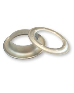 Stainless-steel-SAIL-150-eyelets-with-washer