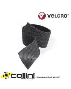 VELCRO® One-Wrap Tie Rolls