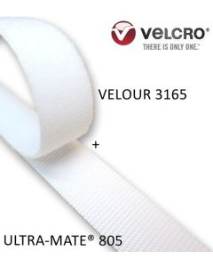 Velcro-ultra-mate-805-velour-3165-50