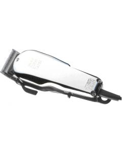 Tosatrice WAHL ® Super Taper Chrome
