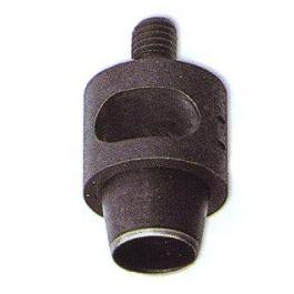 Misura: 2 mm Ricambi da montare su: torchietti pinza a pistone o pestello e incudine Fustelle per forare passo torchio