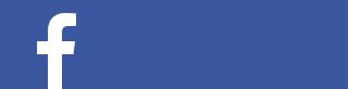 Segui COLLINI ATOMI DI SCARPA su Facebook