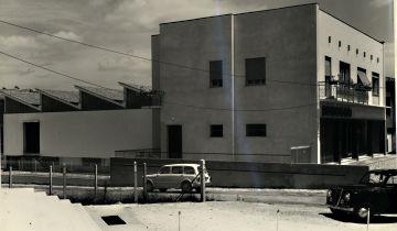 La-sede-storica-Collini-Atomi-di-Scarpa-ultimata-nel-1958