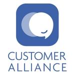 Customer Alliance - Customer Reviews