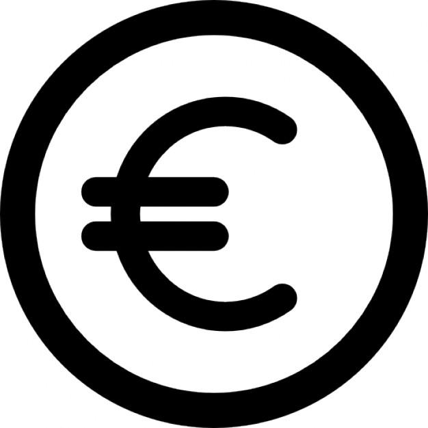 Sconto-50-euro-Collini-Atomi