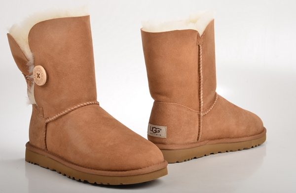 Uggs Boots Are the Best Mostt Comfortable Boot You Will Ever