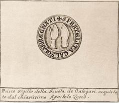 il-logo-dei-calegheri-veneziani-distretto-della-riviera