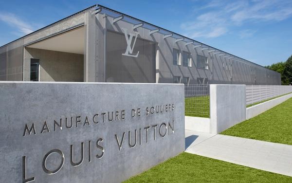 Louis-Vuitton-fiesso-d-artico