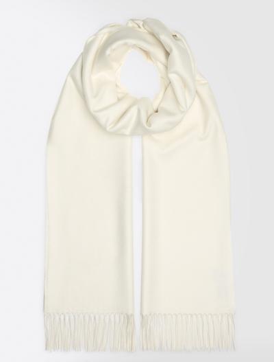 Sciarpa-bianca-moda-primavera-2018