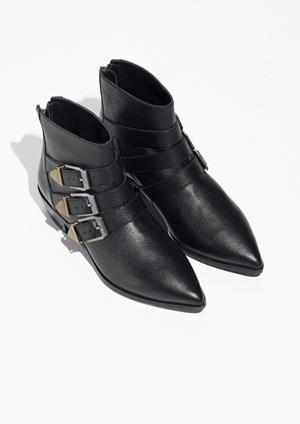 Scarpe-moda-primavera-2018